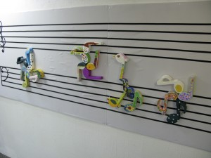 "〈 workshop ""onpu+"" 〉2010"