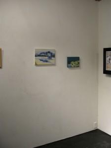 〈 Art Fair Ongoing 〉2013